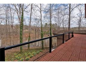 Property for sale at 5421 Hardison Road, Charlotte,  North Carolina 28226