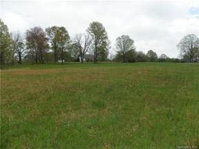 Property for sale at 6100 Weddington Matthews Road, Matthews,  North Carolina 28104