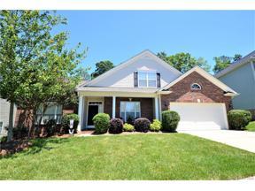 Property for sale at 6006 Joyful Noise Lane, Indian Trail,  North Carolina 28079