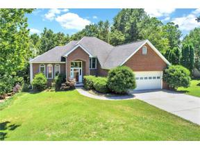 Property for sale at 431 S Atlantic Drive, Fort Mill,  South Carolina 29708