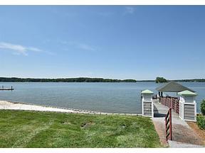 Property for sale at 801 Lake Club Drive, Rock Hill,  South Carolina 29732