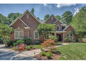 Property for sale at 9236 Egret Ridge, Belmont,  North Carolina 28012