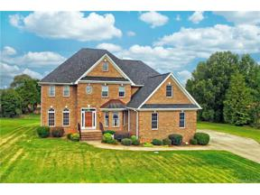 Property for sale at 151 Club House Drive, Statesville,  North Carolina 28677