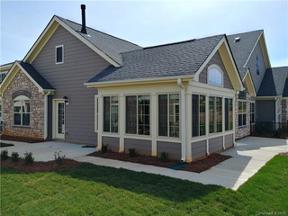 Property for sale at 1402 Somersby Circle #10A, Gastonia,  North Carolina 28054
