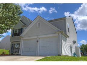 Property for sale at 1430 Black Kettle Drive, Charlotte,  North Carolina 28213
