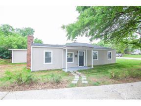 Property for sale at 1417 Ellen Avenue, Rock Hill,  South Carolina 29732
