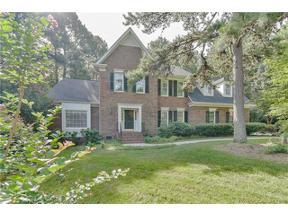 Property for sale at 5301 Rockhill Lane, Charlotte,  North Carolina 28277