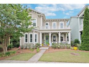 Property for sale at 21819 Advocates Court, Cornelius,  North Carolina 28031