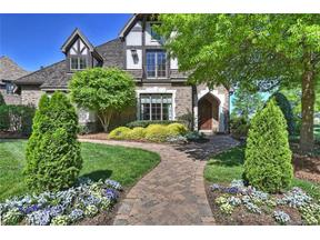 Property for sale at 506 Belle Meade Court, Waxhaw,  North Carolina 28173