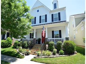 Property for sale at 10327 Royal Winchester Drive, Charlotte,  North Carolina 28277