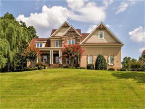 Property for sale at 1329 Shinnecock Lane, Indian Land,  South Carolina 29707