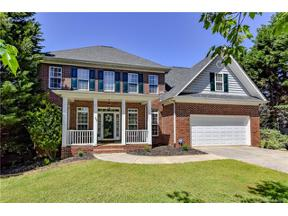 Property for sale at 4049 Bamborough Drive, Fort Mill,  South Carolina 29715