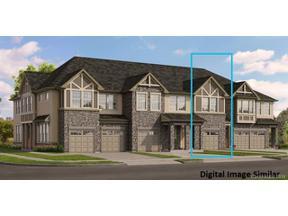 Property for sale at 5663 Garrow Glen Road #14 - Brooke, Charlotte,  North Carolina 28278