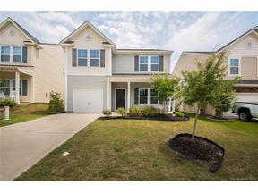 Property for sale at 1177 Bannockburn Avenue, Rock Hill,  South Carolina 29732