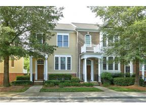 Property for sale at 572 Sixth Baxter Crossing #17, Fort Mill,  South Carolina 29708
