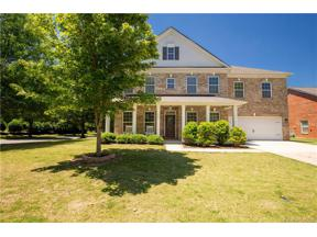 Property for sale at 313 Crannog Way, Rock Hill,  South Carolina 29732
