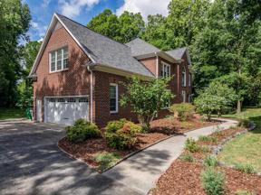 Property for sale at 10515 Tyne Court, Charlotte,  North Carolina 28210