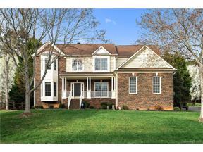 Property for sale at 3806 Providence Plantation Lane, Charlotte,  North Carolina 28270