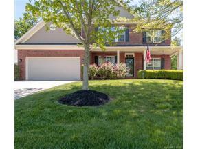 Property for sale at 2283 Elendil Lane, Charlotte,  North Carolina 28269