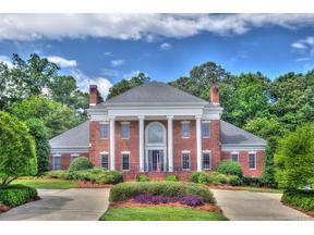 Property for sale at 1233 Audubon Drive, Gastonia,  North Carolina 28054