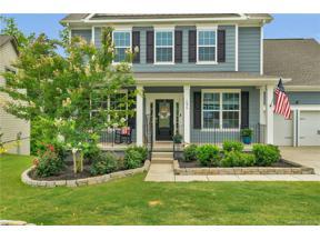 Property for sale at 1096 Princeton Drive, Indian Land,  South Carolina 29707