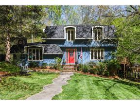 Property for sale at 3700 Puddingstone Cove, Charlotte,  North Carolina 28210