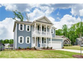 Property for sale at 414 Sandbar Point Unit: 8-Jameson, Lake Wylie,  South Carolina 29710