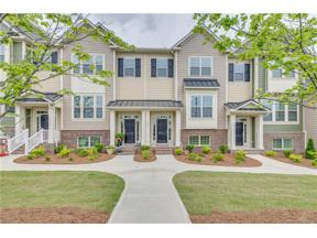 Property for sale at 329 Annandale Drive, Tega Cay,  South Carolina 29708
