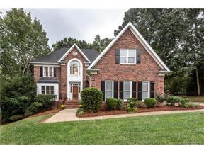 Property for sale at 5617 Silchester Lane, Charlotte,  North Carolina 28215