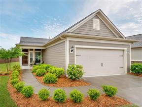 Property for sale at 661 Honey Dew Lane, Fort Mill,  South Carolina 29715