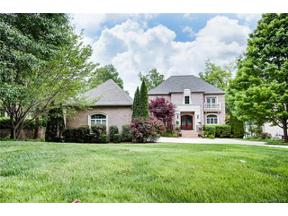 Property for sale at 932 Thorn Ridge Lane, Lake Wylie,  South Carolina 29710
