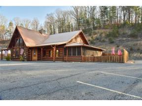 Property for sale at 798 Walnut Creek Road, Marshall,  North Carolina 28753