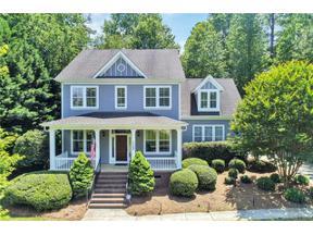 Property for sale at 1508 Calvin Hal Lane, Lake Wylie,  South Carolina 29710