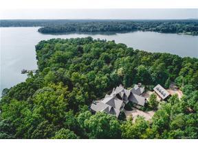 Property for sale at 9235 Sweetleaf Place, Charlotte,  North Carolina 28278