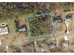 Property for sale at 00 Bowen Drive Lots 15 and 16, Belmont,  North Carolina 28012