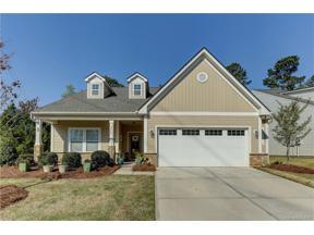 Property for sale at 2440 Bergamot Street, Tega Cay,  South Carolina 29708