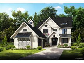 Property for sale at 2301 Springdale Avenue, Charlotte,  North Carolina 28203