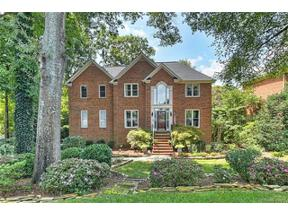Property for sale at 536 Beacon Knoll Lane, Fort Mill,  South Carolina 29708