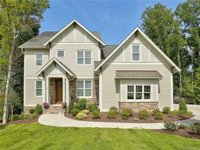 Property for sale at 2289 Tatton Hall Road, Fort Mill,  South Carolina 29715