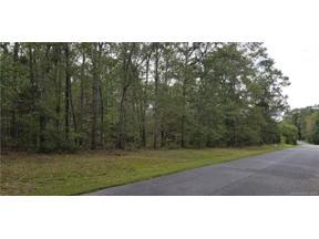 Property for sale at Lot#2 and Lot #3 Windsor Greene Drive, Monroe,  North Carolina 28110