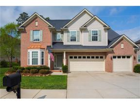 Property for sale at 4005 Kalispell Lane, Charlotte,  North Carolina 28269