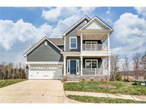 Property for sale at 4808 Laymore Lane Lot 173, Kannapolis,  North Carolina 28081