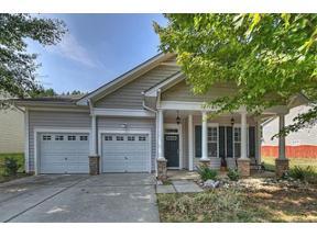 Property for sale at 4589 Scarlet Oak Drive, Rock Hill,  South Carolina 29732