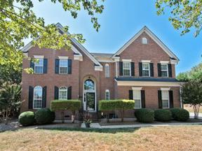 Property for sale at 21717 Shoveller Court, Cornelius,  North Carolina 28031