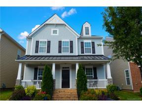 Property for sale at 10547 Royal Winchester Drive #88, Charlotte,  North Carolina 28277