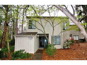 Property for sale at 189 Riverview Terrace, Lake Wylie,  South Carolina 29710