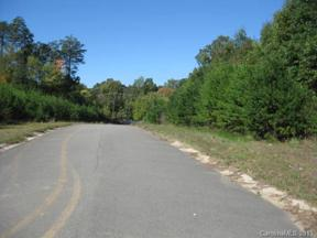 Property for sale at 00 Archie Whitesides Road, Gastonia,  North Carolina 28052