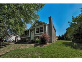 Property for sale at 203 Mallard Drive, Pineville,  North Carolina 28134