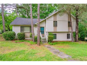 Property for sale at 4071 Point Clear Drive, Tega Cay,  South Carolina 29708