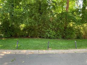 Property for sale at 519 Moncure Drive, Charlotte,  North Carolina 28209